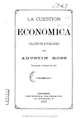 ECONÒMICA - upload.wikimedia.