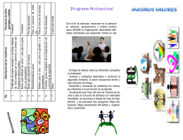 folleto ssoma2