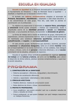 FOLLETO escuela en igualdad COPIA PARA PDF