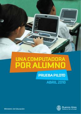 Versión para imprimir - Ciudad Autónoma de Buenos Aires
