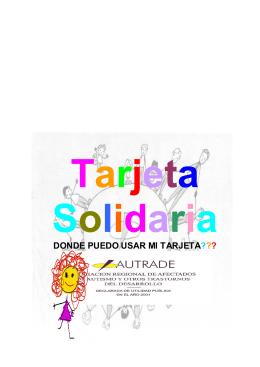 logos folleto