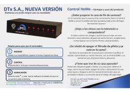 Folleto CHome Imprenta Frente Opcion Gris TOTAL.ai