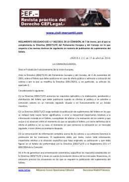 www.civil-mercantil.com (DOUE L 111, de 15 de abril de 2014)
