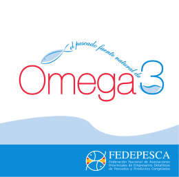 PALAS Folleto Omega3 - 20X60.ai