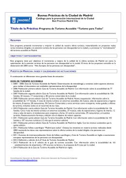 4.Programa Turismo para Todos _3_