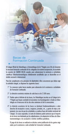 COEM folleto becas (COD