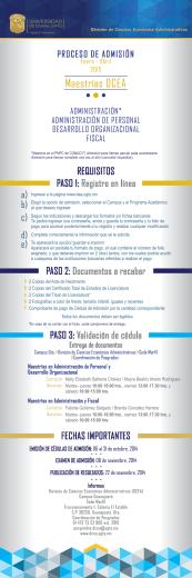 folleto admision_electronico ene-abr