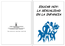 Microsoft Word Viewer - Folleto Sexualidad Infantil