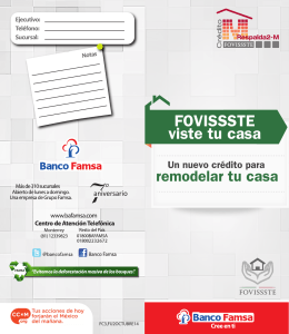 FOLLETO copy - Banco Famsa