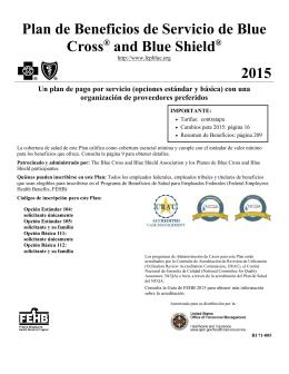 2015 BCBS SBP RI 71