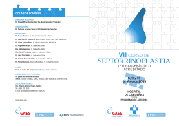 folleto septorrinoplastia_cabueñes_2013_AZ