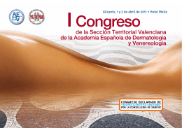 FOLLETO WEB DERMATOLOGIA_V4