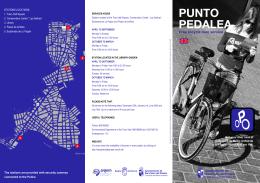 En inglés - Excmo.Ayuntamiento de San Pedro del Pinatar