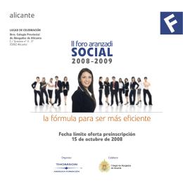 1702008 Folleto ALICANTE COLECTIVOS PDF.indd