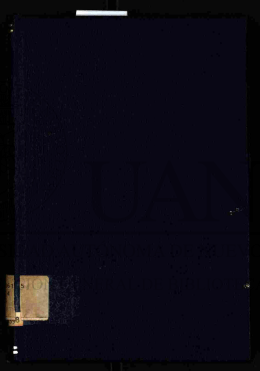 El cura del Sagrario de Querétaro, refuta un folleto, que con el título