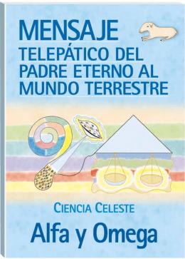 PDF - Ciencia Celeste :: Alfa y Omega