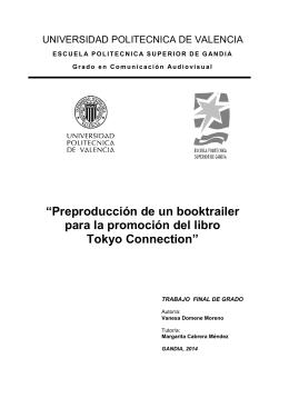 (Modelo PFC-6)