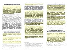 Ig21-cox-robaras-a-dios-v1 - Folletos y Tratados Evangelicos