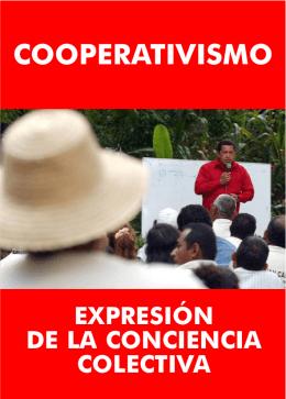 Folleto Cooperativismo (bolsillo).qxp