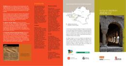 maqueta folleto Andaluz.indd