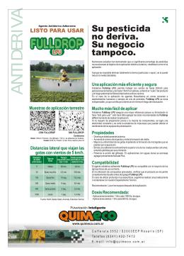 Folleto Fulldrop1.cdr