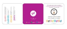 folleto igualdad final.FH11 - Asociación Andaluza de Matronas