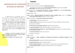 fOLLETO ORDENACION DEL TERRITORIO V4
