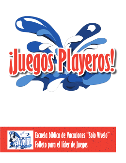 Juegos pamphlet.indd