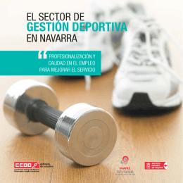 Folleto gestion deportiva prueba3.indd