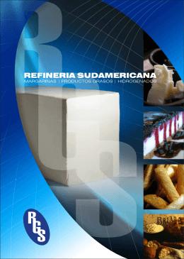 (Folleto RGS_para PDF_espa\361ol.FH9)