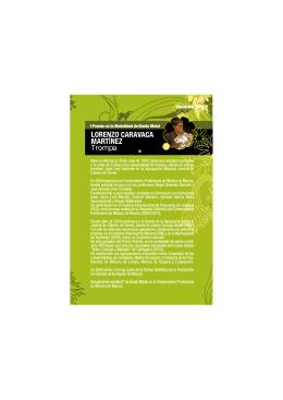 folleto prog