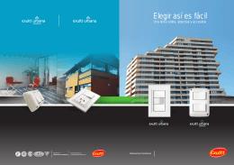 folleto-urbana-2