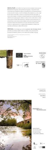 Folleto SA-ZA-LE (vertical) - Portal de Museos de Castilla y León