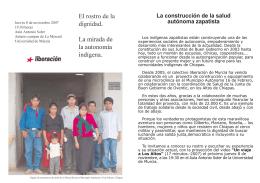 folleto acto chiapas web 8-11-2007
