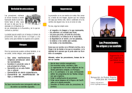 FOLLETO PROCESIONES monocromo breve.pub