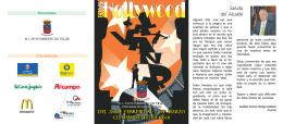 folleto 2010.indd