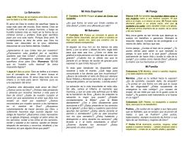 Ig01-cox-meditaciones-para-comunion-1-v1