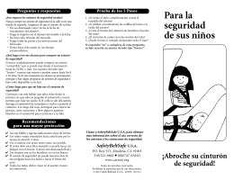 KeepChildrenSafe_SPANISH.qxd:OUTSIDE Calif