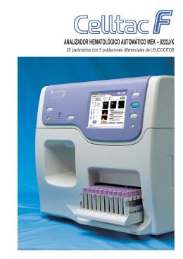 Descargar PDF - Ral Técnica para Laboratorio