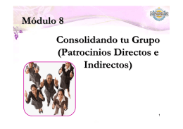 ESTRATEGIA - jafranet.com.mx