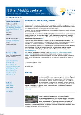 PDF versión