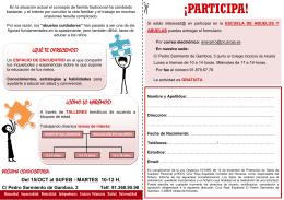 EA folleto oct2013 - Cruz Roja Española