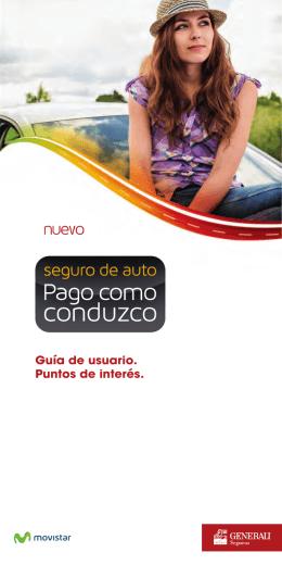 pdf.folleto - Generali seguros