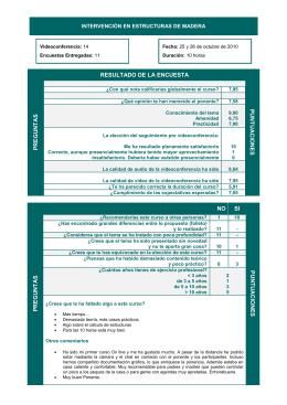 350-10 Madera Estructural _videoconferencia