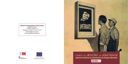 documento - Federación de Sanidad y Sectores Sociosanitarios