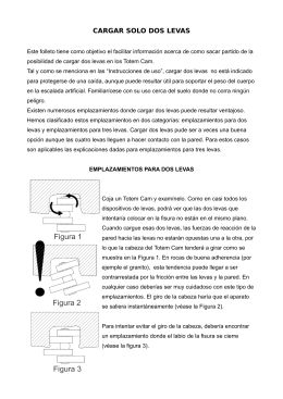 Figura 3 Figura 1 Figura 2