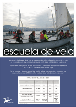ESCUELA VELA FOLLETO.cdr
