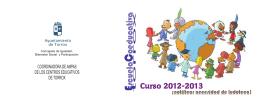 folleto escuela coeducativa 2013 web.cdr