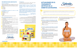 Folleto diabetes gestacional 32409