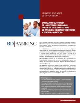 Folleto BD Banking 8.5 x 11-2014